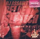 Belle Isle Tech by DJ Assault
