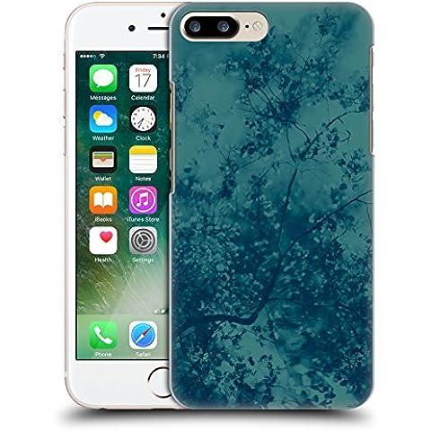 Ufficiale Dorit Fuhg Camouflage Collezione Luumo Cover Retro Rigida per Apple iPhone 7 Plus