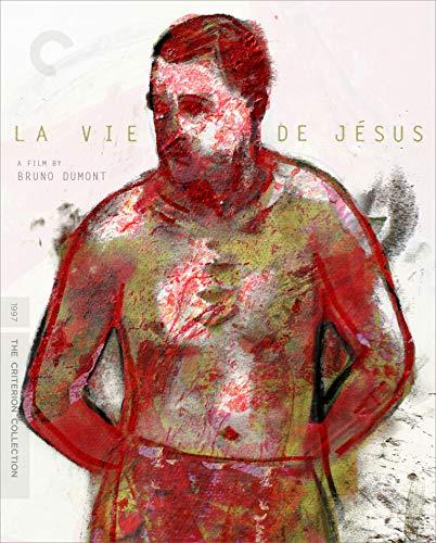 La vie de Jésus (The Criterion Collection) [Blu-ray]