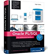 Oracle PL/SQL: Das umfassende Handbuch (Galileo Computing)