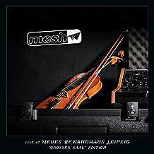 Live at Neues Gewandhaus Leipzig (Großer Saal-Edition) [Vinyl LP]