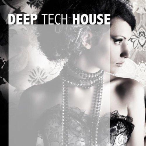 Deep tech house von various artists bei amazon music - Deep house tech ...