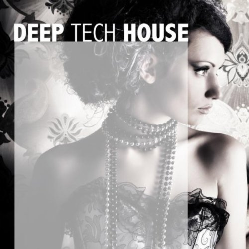 Deep tech house von various artists bei amazon music for Tech house songs