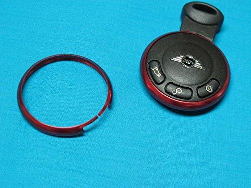carcasa-de-metal-para-llave-color-rojo-pieza-de-repuesto-para-mini-cooper-s-r55-r56-r57-r58-r59