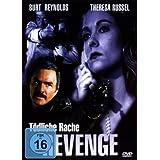 Revenge - Tödliche Rache
