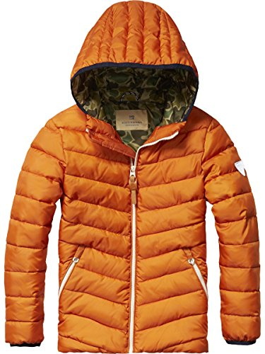 scotch-shrunk-jungen-jacke-basic-padded-nylon-jacket-with-hood-braun-rust-041-176-herstellergrosse-1