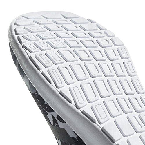 Corsa Gara Adidas Cf W Weiss Scarpe Da Elemento Di qx66HSYw