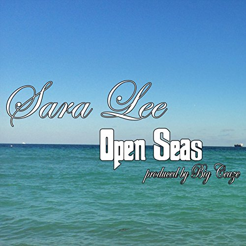open-seas-feat-big-ceaze