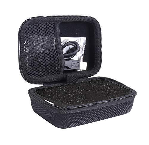 Funda Caso HP Sprocket 200/2 1 - Impresora portátil