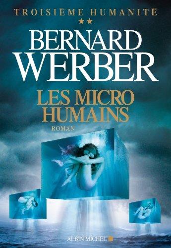 """<a href=""""/node/4677"""">Les micro humains</a>"""