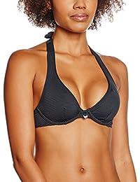 Esprit Bodywear 996ef1a977, Maillot de Bain Deux Pièces Femme