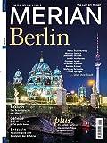 MERIAN Berlin: Die Lust am Reisen (MERIAN Hefte)