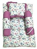 Krivi Baby Bedding Set
