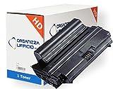 1pz x Toner Compatibile Nero Per Samsung ML-D3470B, ML3470D,ML3471ND,Stampa Fino a 10.000pagine