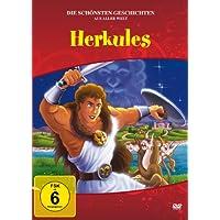 various styles sneakers finest selection Suchergebnis auf Amazon.de für: Hercules - Zeichentrick: DVD ...