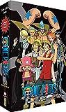 One Piece - Intégrale Partie 2 [Édition Collector Limitée A4]