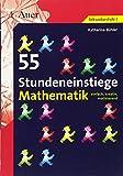 ISBN 9783403065159