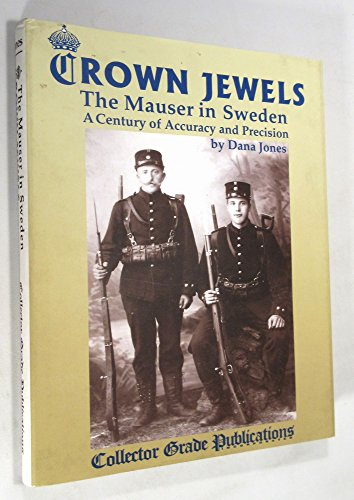 crown-jewels-the-mauser-in-sweden-a-century-of-accuracy-precision