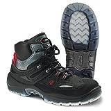 Jalas 3870 GEOX Sicherheits-Stiefel