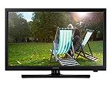 Best 24 Inch Tvs - Samsung LT24E310EX/XU 24-Inch LED TV - Black [Energy Review