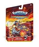 Skylanders SuperCharges - Figura Burn Cycle (Vehicle)