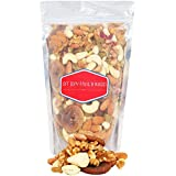 SFT Mixed Dry Fruits Nuts, 1kg