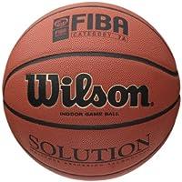 Amazon.es  Wilson - Balones   Fútbol  Deportes y aire libre bdf0fe68509
