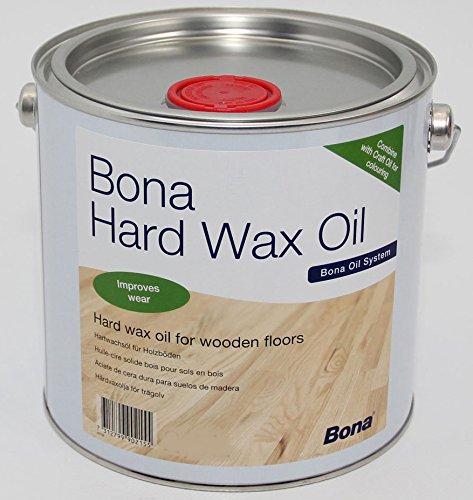 bona-hard-wax-oil-1l-matt-wood-floor-oil