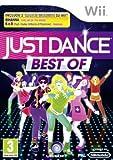 Just Dance - Best Of