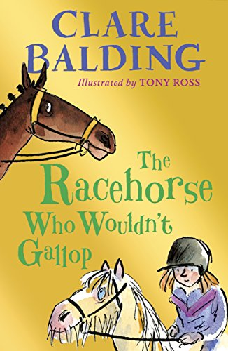 the-racehorse-who-wouldnt-gallop-charlie-bass