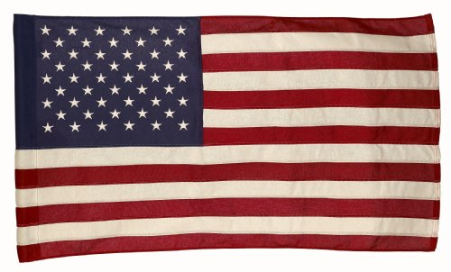 valley-forge-flag-cotton-united-states-flag-measures-21-2foot-x-4foot-with-sleeve