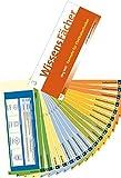 WissensFächer - Formeln für Elektrotechniker (de-WissensFächer)