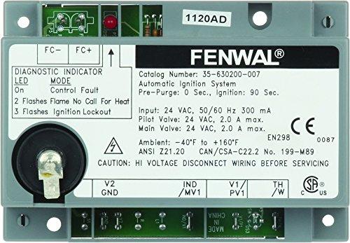 pitco 60102602Modul (Pitco Fritteuse)
