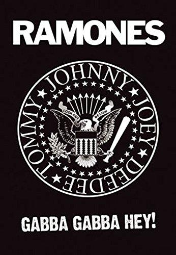 ramones-the-logo-musikposter-punk-rock-gabba-gabba-hey-grsse-61x915-cm-1-poster-der-grsse-61x915cm