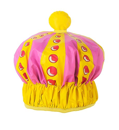queen-of-the-bathroom-bath-shower-cap-swim-cap-crown