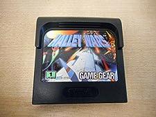 Halley Wars (Sega Game Gear)