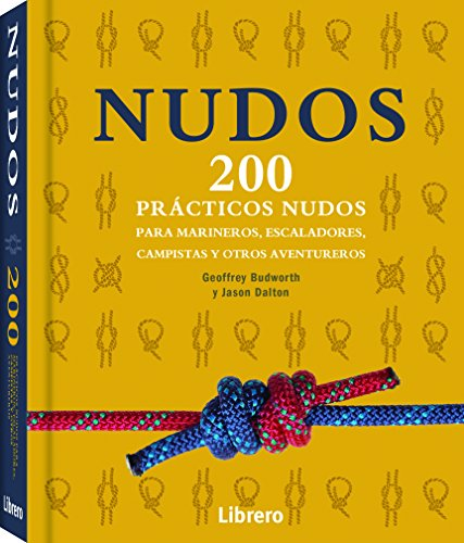 200  NUDOS