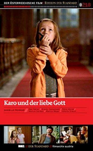 karo-und-der-liebe-gott-edizione-germania