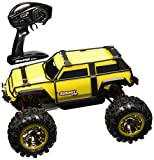 TRAXXAS - TRX72076-3 - SUMMIT - 4x4 - 1/16 VXL BRUSHLESS TQ 2.4GHZ - iD - TSM