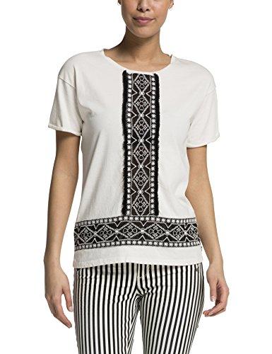 scotch-soda-maison-damen-t-shirt-15240751705-gr-36-herstellergre-1-elfenbein-off-white-03