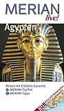 Merian live!, Ägypten - Michel Rauch, Jürgen Stryjak
