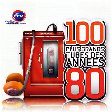 100-plus-grands-tubes-des-annees-80