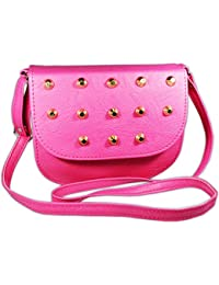 9a854ee3a43f4 Large (40 cm   more) Women s Cross-body Bags  Buy Large (40 cm ...