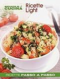 Ricette light