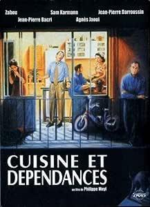 REFURBISHHOUSE 12 Organisateur De Cuisine De R/écipient De Bac /À L/égumes De Bo/îte De Stockage DOeufs avec La Couverture Transparente-Carton DOeufs