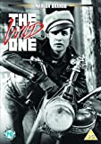 The Wild One [DVD]