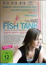 Fish Tank hier kaufen