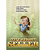 [ THE SHORT SELLER ] By Weissman, Elissa Brent (Author ) { Paperback } May-2014