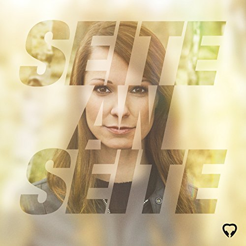 Christina Stuermer-Seite An Seite-DE-PROPER-DELUXE EDITION-2CD-FLAC-2016-NBFLAC Download