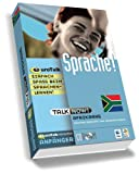 Talk Now Learn Afrikaans: Essential Words and Phrases for Absolute Beginners (PC/Mac)